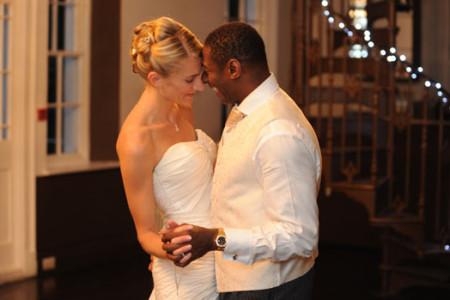Serena & Skip